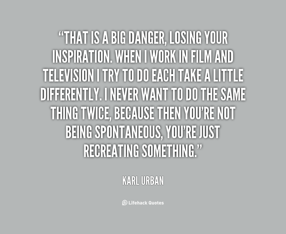 Karl Urban Quotes Quotesgram. Life Quotes On Happiness. Cute Quotes Grey's Anatomy. Hurt Divorce Quotes. Strong Vincent Quotes. Tumblr Quotes Universe. Bible Quotes Wall Art. Odd Quotes To Live By. Encouragement Quotes To Students
