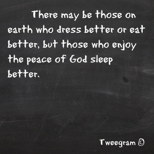 Islamic Quotes About Peace: Muslim Peace Quotes. QuotesGram