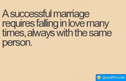 marriage motivational quotes quotesgram