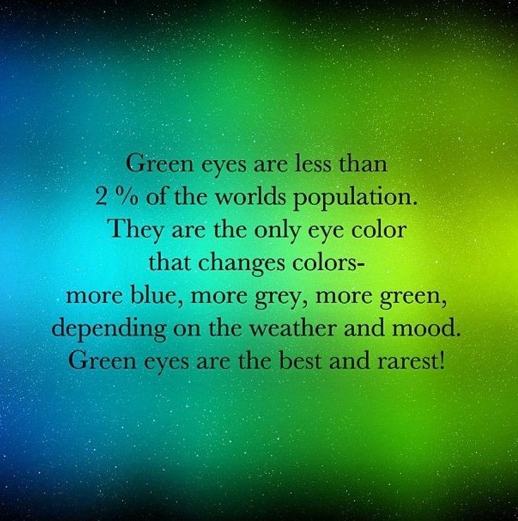 Green Eyes Quotes Sayings. QuotesGram