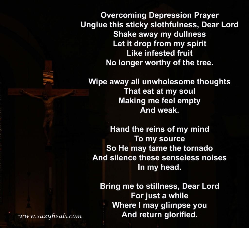 Depression Quotes Tattoos Quotesgram: Overcoming Depression Quotes. QuotesGram