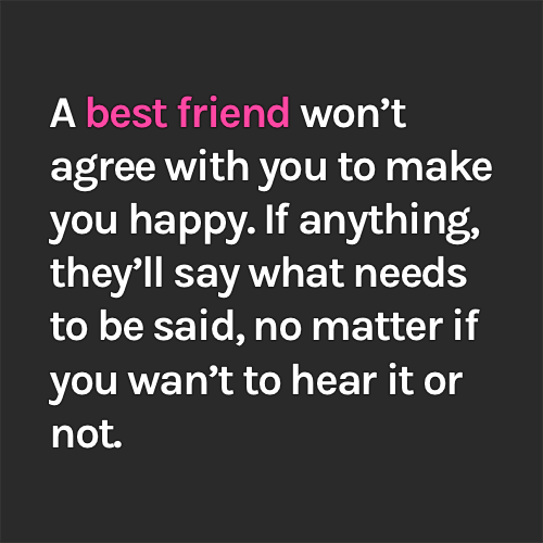 How To Make Your Best Friend Happy Quotes: Friends Make You Happy Quotes. QuotesGram