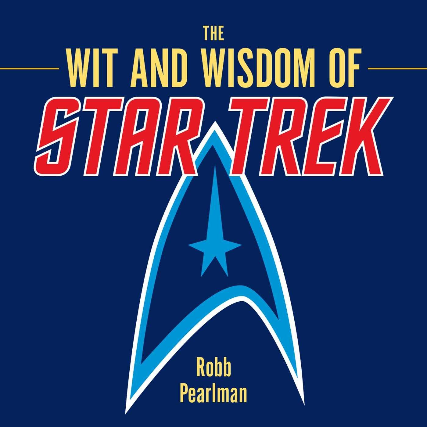 Knowledge Quotes Star Trek. QuotesGram