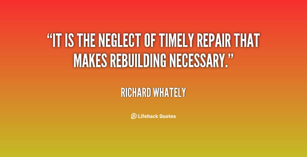 Relationship Neglect Quotes. QuotesGram