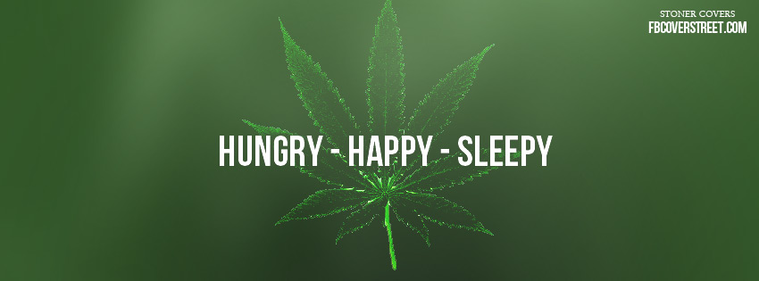 Weed And Clever Quotes About Relationship. QuotesGram