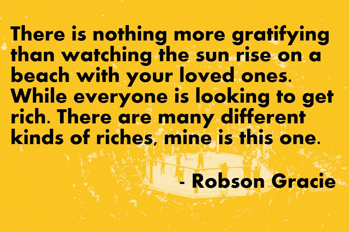 Being Rich Quotes. QuotesGram