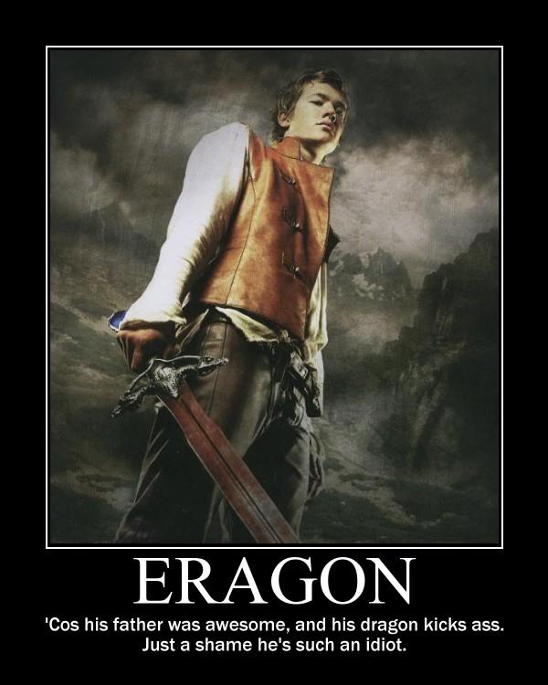 Brom From Eragon Quotes. QuotesGram  Eragon Book Quotes