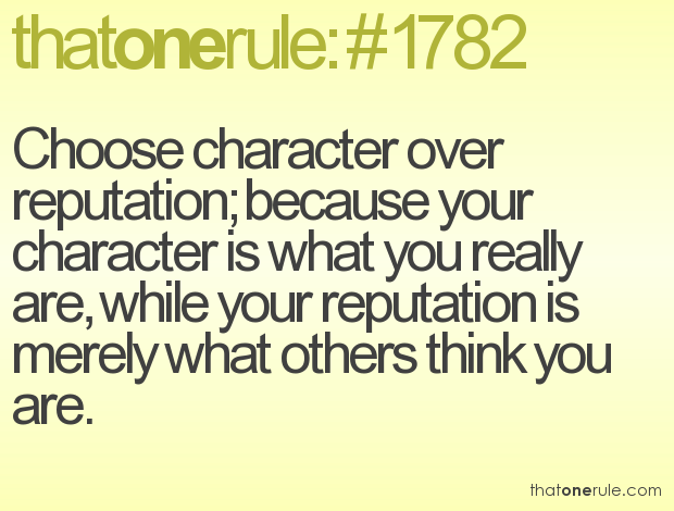 Family Drama Quotes And Sayings. QuotesGram