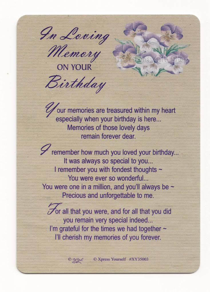 Birthday Love Letters To My Husband