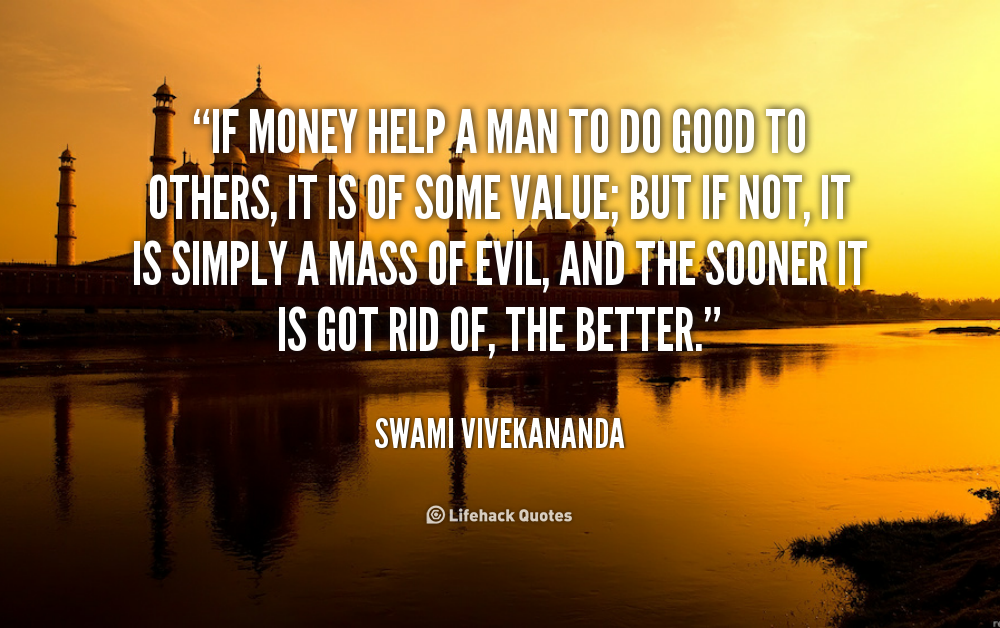 Quotes About Good Man: Value A Good Man Quotes. QuotesGram