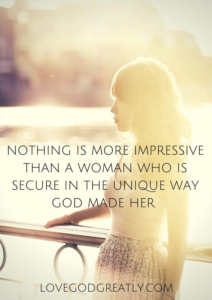 Quotes Beautiful God Made Me. QuotesGram