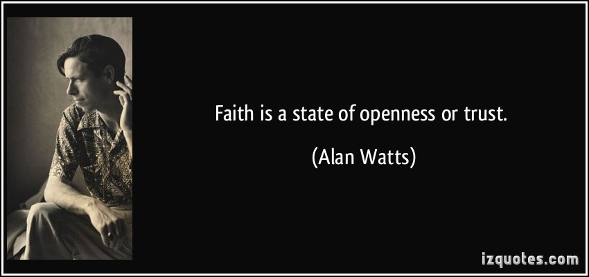 Alan Watts Quotes On Death Quotesgram