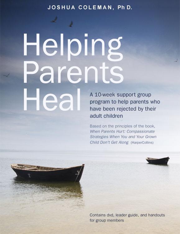 Parents Letting Go Quotes Quotesgram