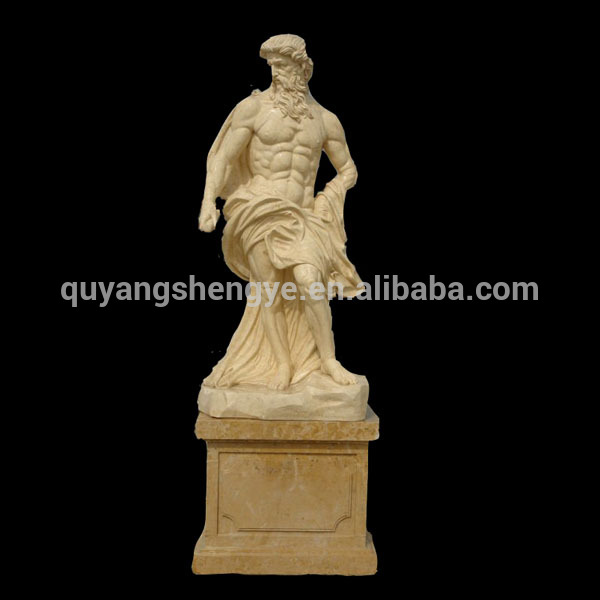 Quotes About Greek Sculpture Quotesgram