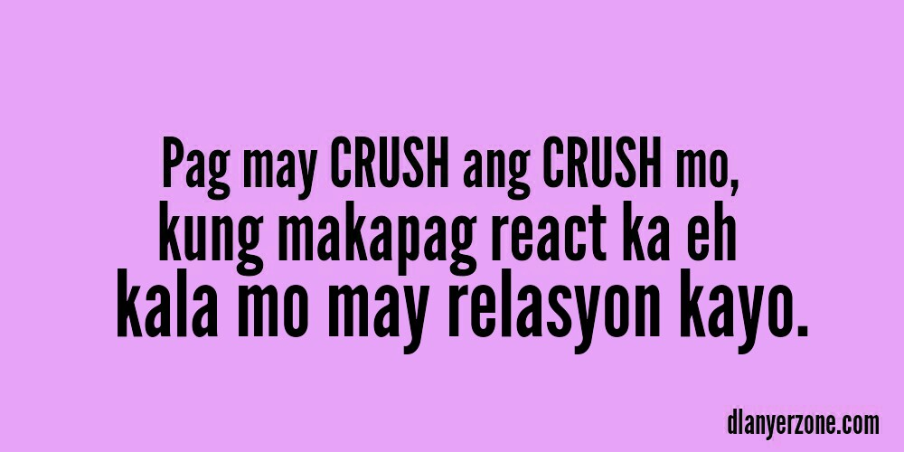 Filipino quotes in tagalog