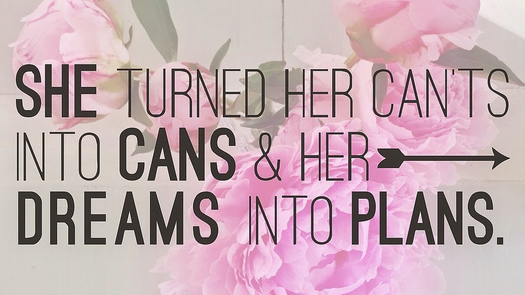 girly quotes and sayings - photo #40