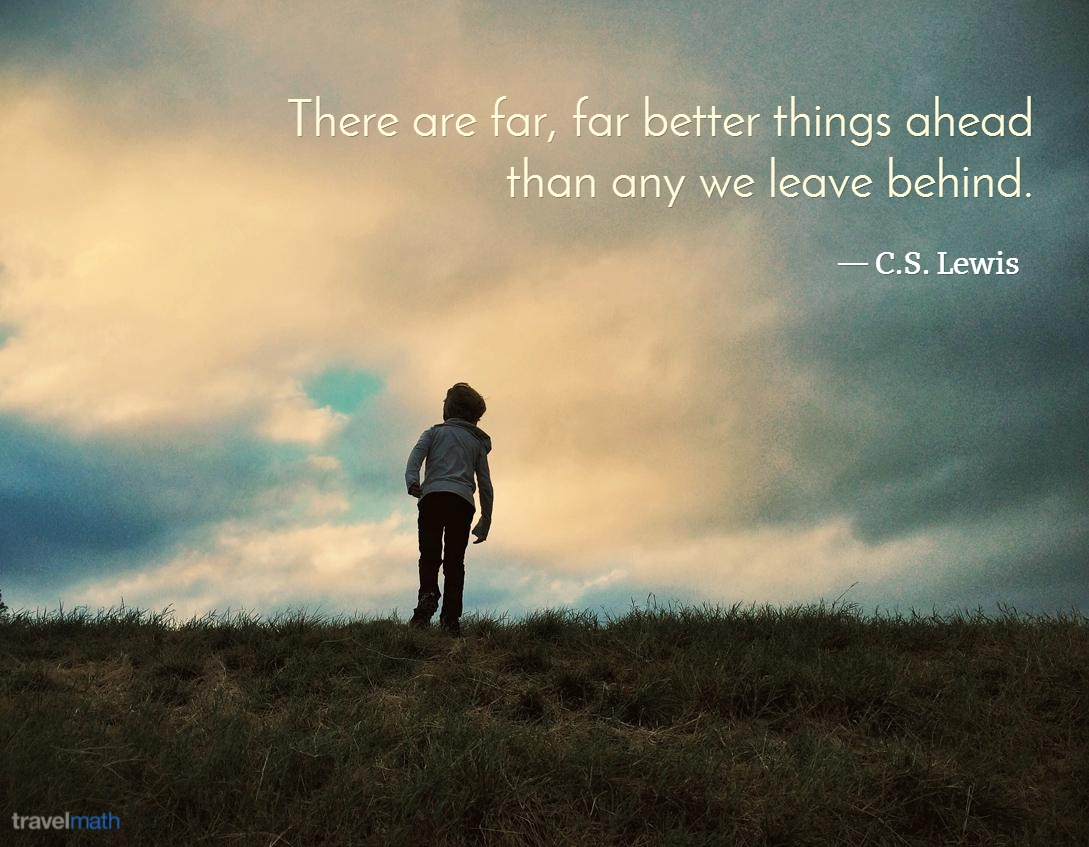 Quotes About Better Days Quotesgram: Better Things Quotes. QuotesGram