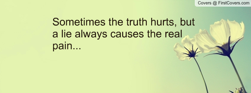 Rappers Quotes About Truth Hurts. QuotesGram