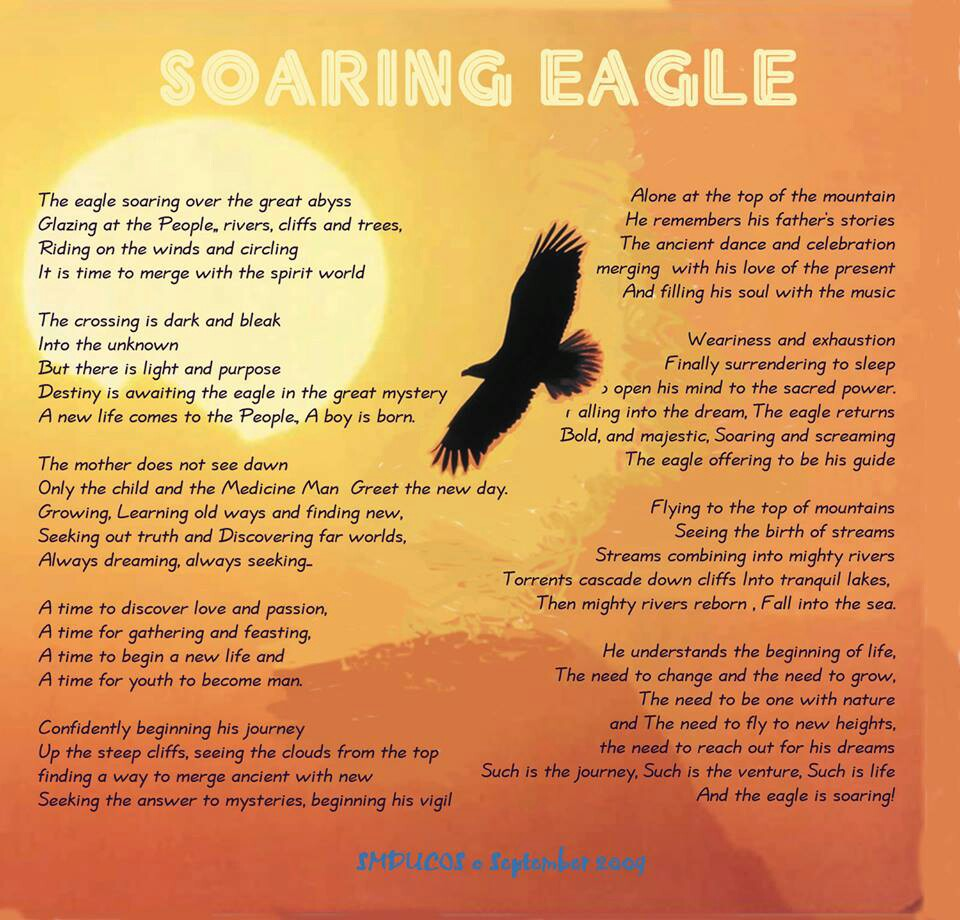 Indian Inspirational Quotes About Eagles. QuotesGram