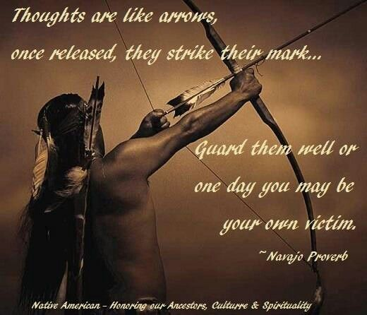 Famous Indian Quotes About Life: Choctaw Indian Quotes. QuotesGram