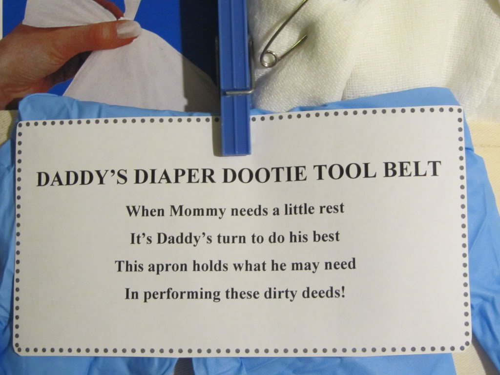 Daddy Diaper Changing Quotes Quotesgram