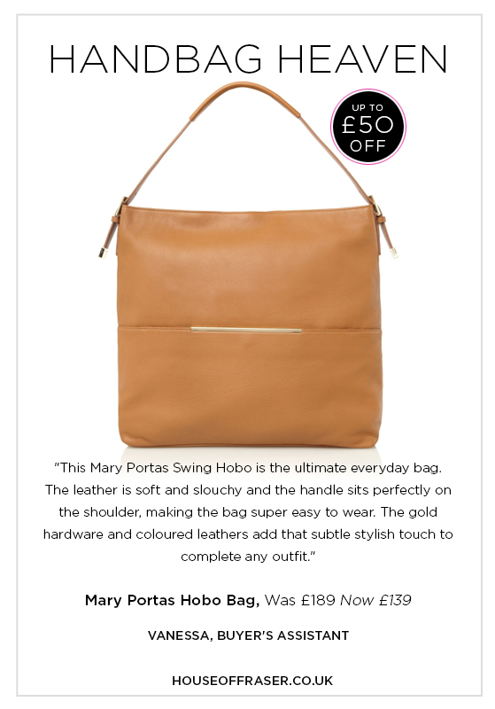 Quotes About Handbags. QuotesGram