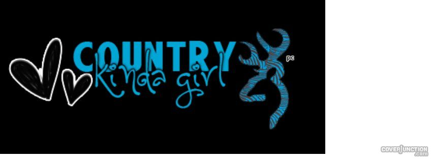facebook cover photos country quotes wwwimgkidcom