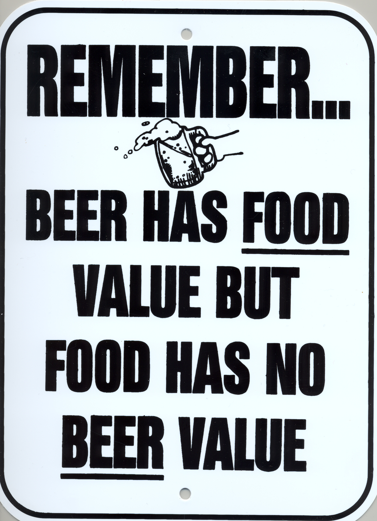 Friday Beer Quotes. QuotesGram