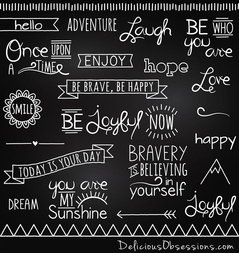 Inspirational Quotes About Failure: Nurture Yourself Quotes. QuotesGram