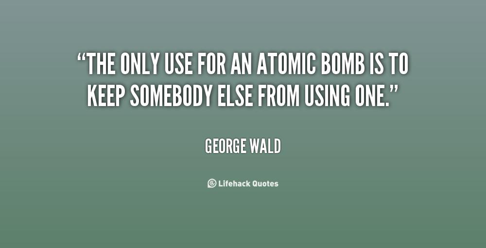Harry Truman Quotes On Hiroshima Quotesgram