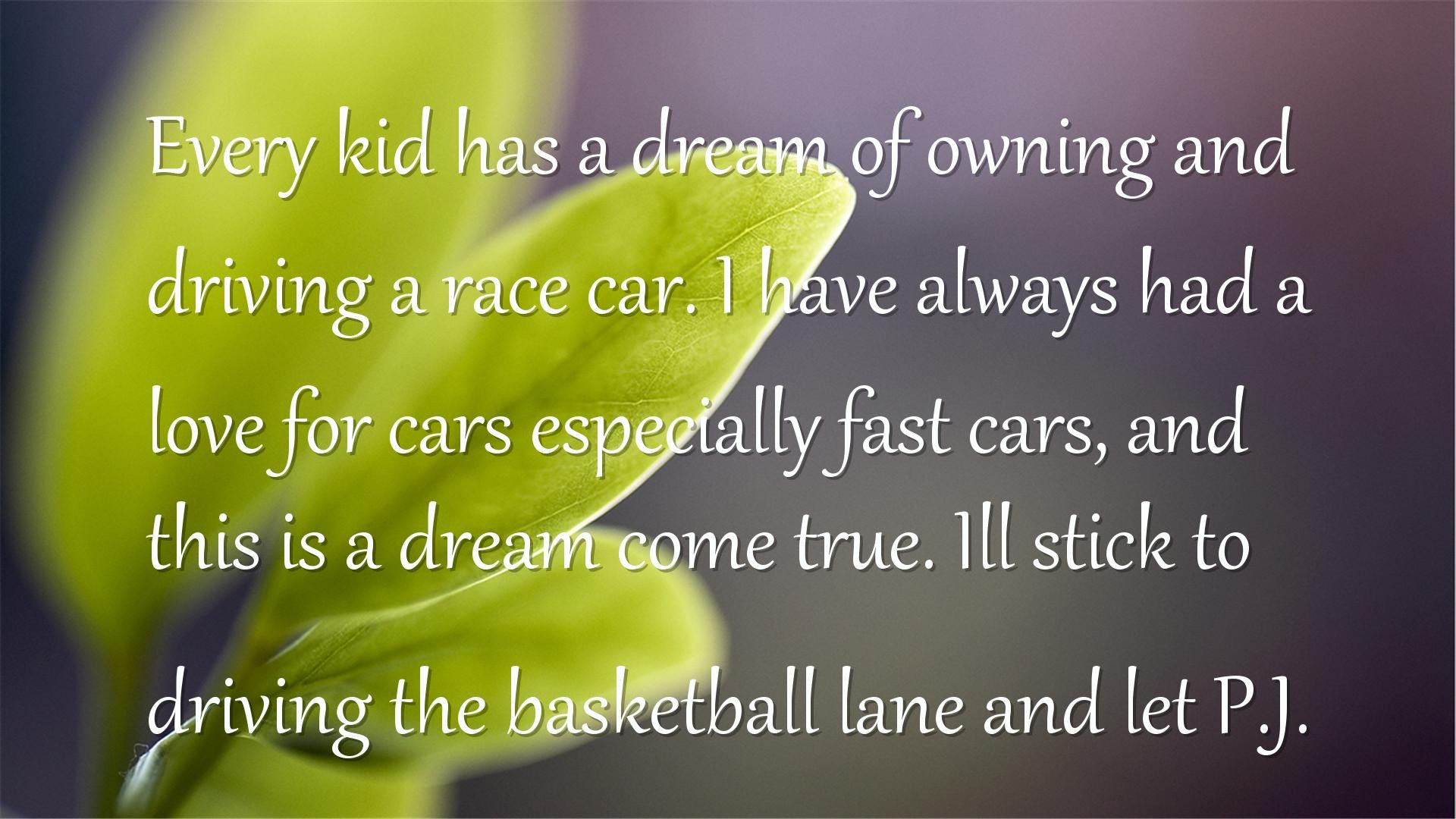 quotes about driving fast cars quotesgram