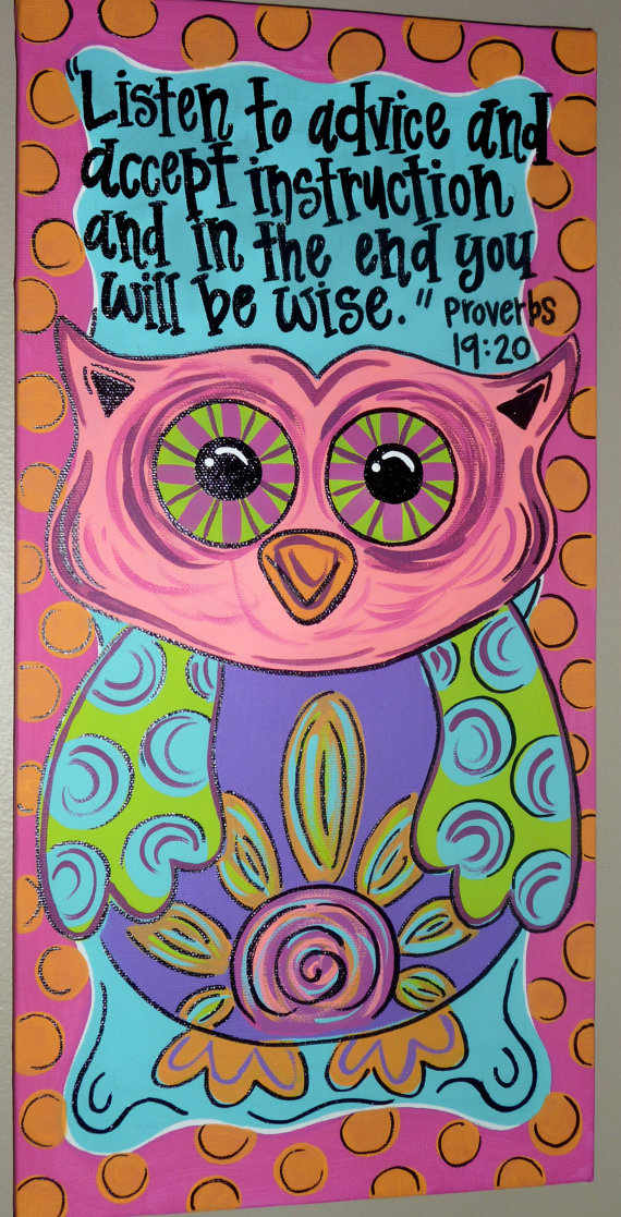 Owl Quotes For Classroom. QuotesGram