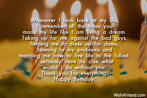 Astounding Boy Bff Quotes Birthday Quotesgram Personalised Birthday Cards Beptaeletsinfo