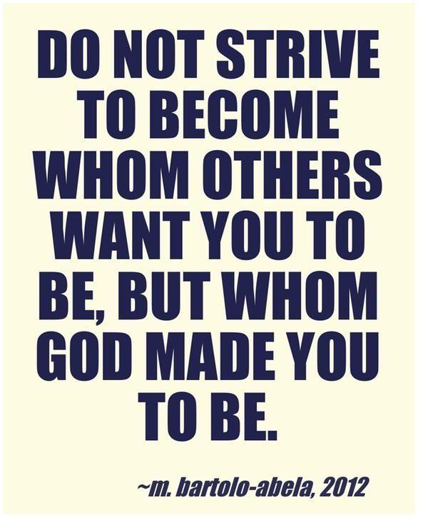 Catholic Education Quotes Inspirational. QuotesGram