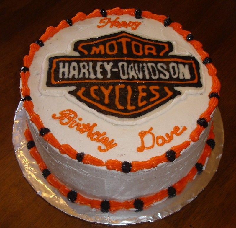 Amazing Harley Davidson Birthday Quotes Quotesgram Funny Birthday Cards Online Overcheapnameinfo