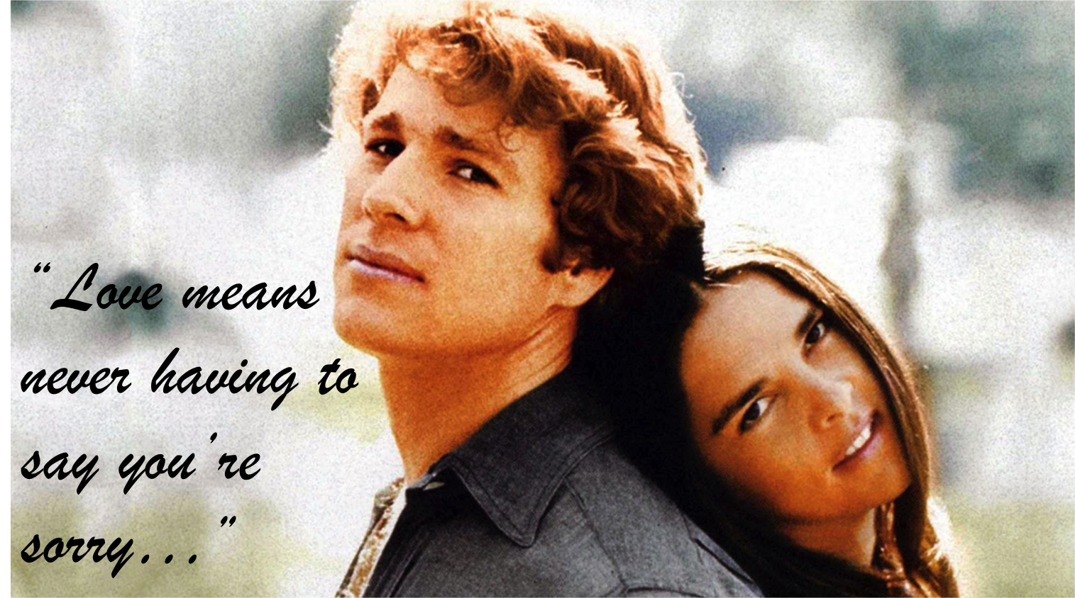 love story movie quotes quotesgram