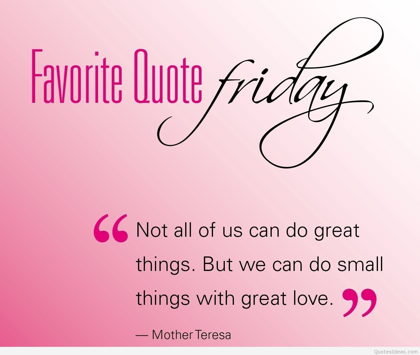 Happy Friday Quotes Sayings. QuotesGram
