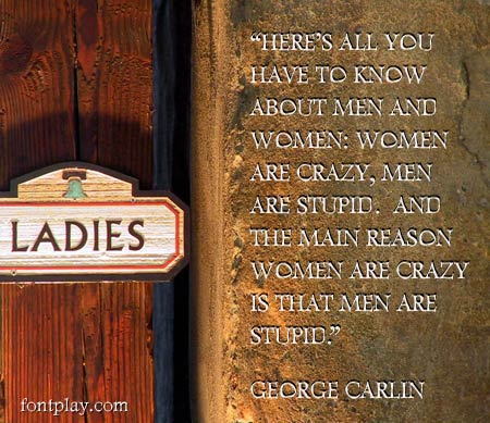 carlin women Carlin's best 100% free online dating site meet loads of available single women in carlin with mingle2's carlin dating services find a girlfriend or lover in carlin, or just have fun flirting online with carlin single girls.
