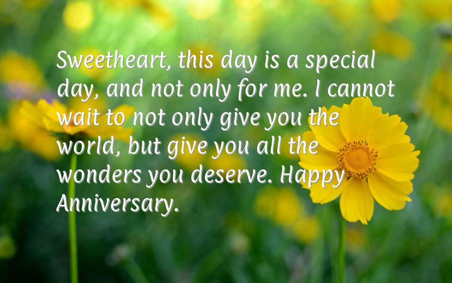 6 Month Anniversary Quotes Quotesgram