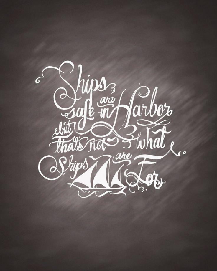 Blackboard Artwork Ideas: Chalkboard Art Quotes. QuotesGram