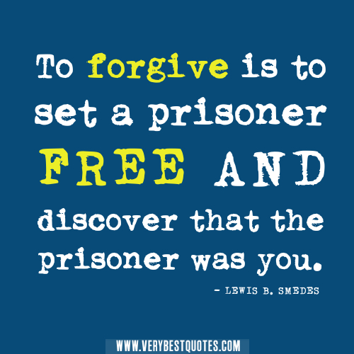 Forgiveness And Kindness Quotes. QuotesGram