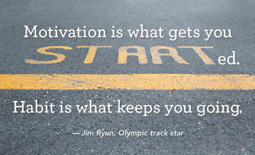 Medical Motivational Quotes. QuotesGram