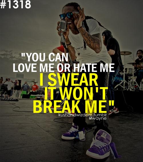 Sad Rap Song Quotes. QuotesGram