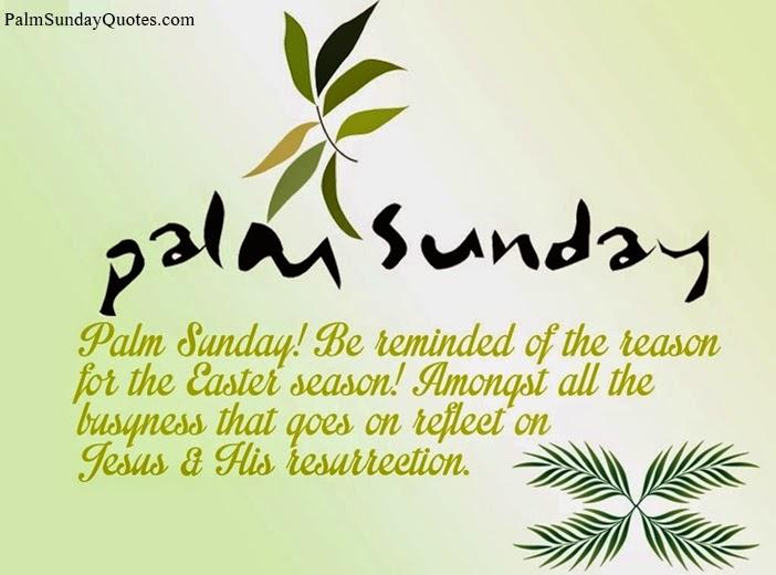 Happy Sunday Church Quotes. QuotesGram