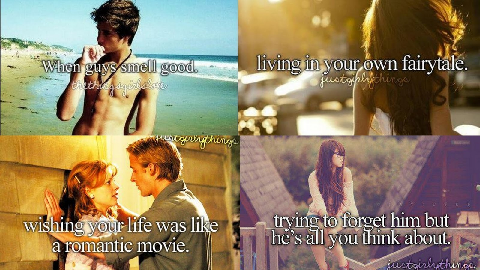 Just Girly Things Best Friend Quotes. QuotesGram
