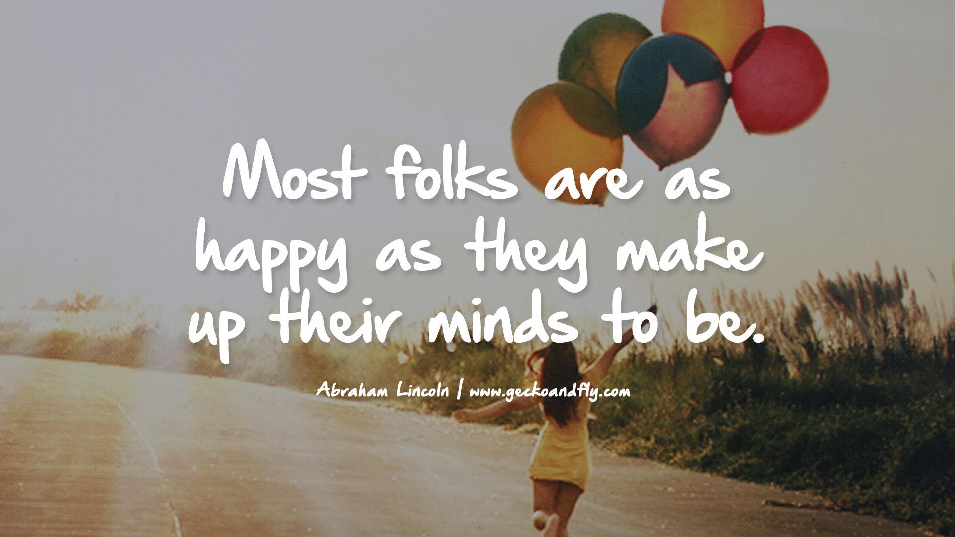Pursuit Of Happiness Book Quotes. QuotesGram