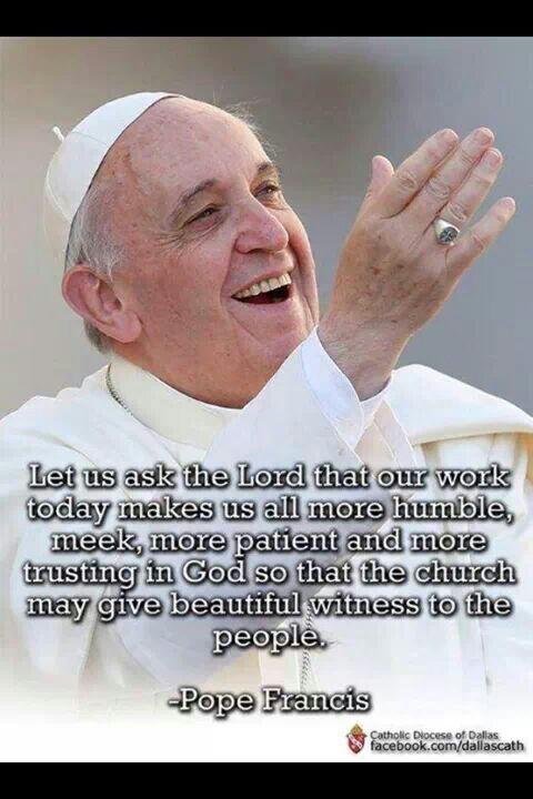 Funny Catholic Quotes. QuotesGram