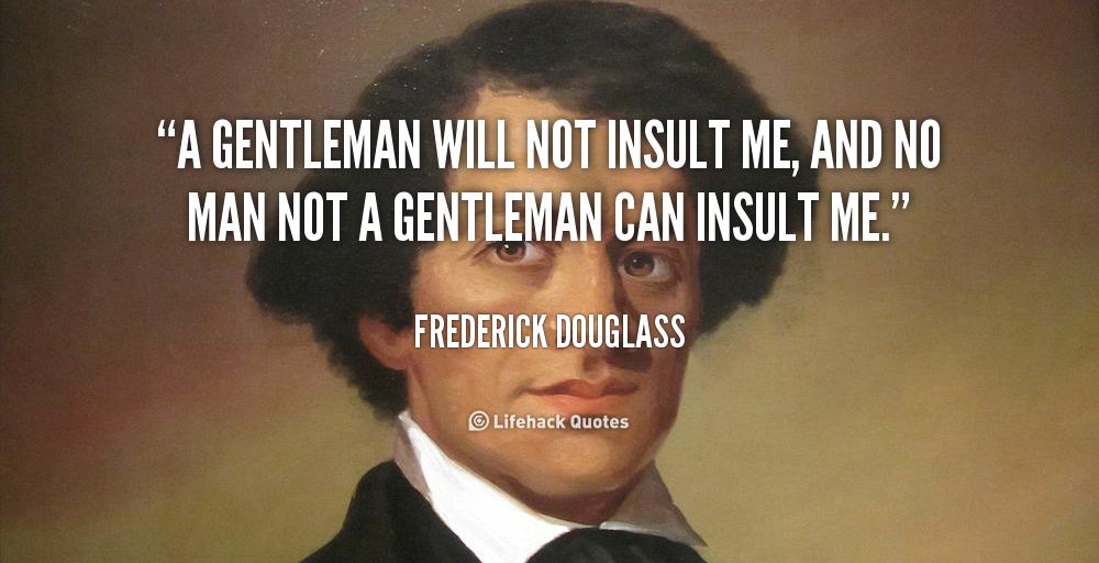 insulting insults