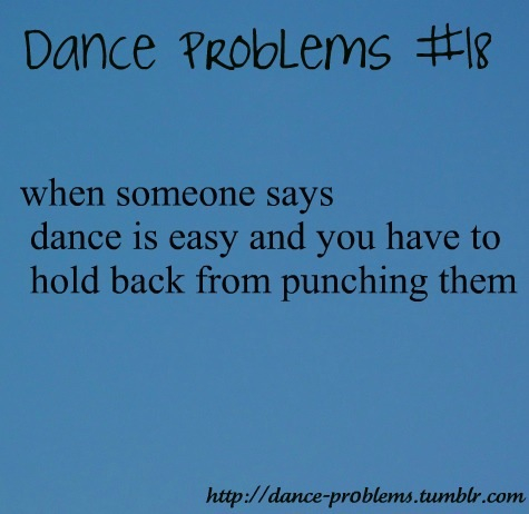 Cute Dance Quotes. QuotesGram |Dance Quotes And Sayings Tumblr