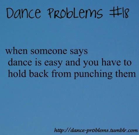 Dance Friendship Quotes. QuotesGram